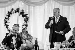 Pentre mawr Wedding Photography