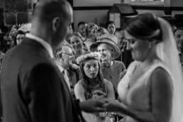 Knustford wedding photography